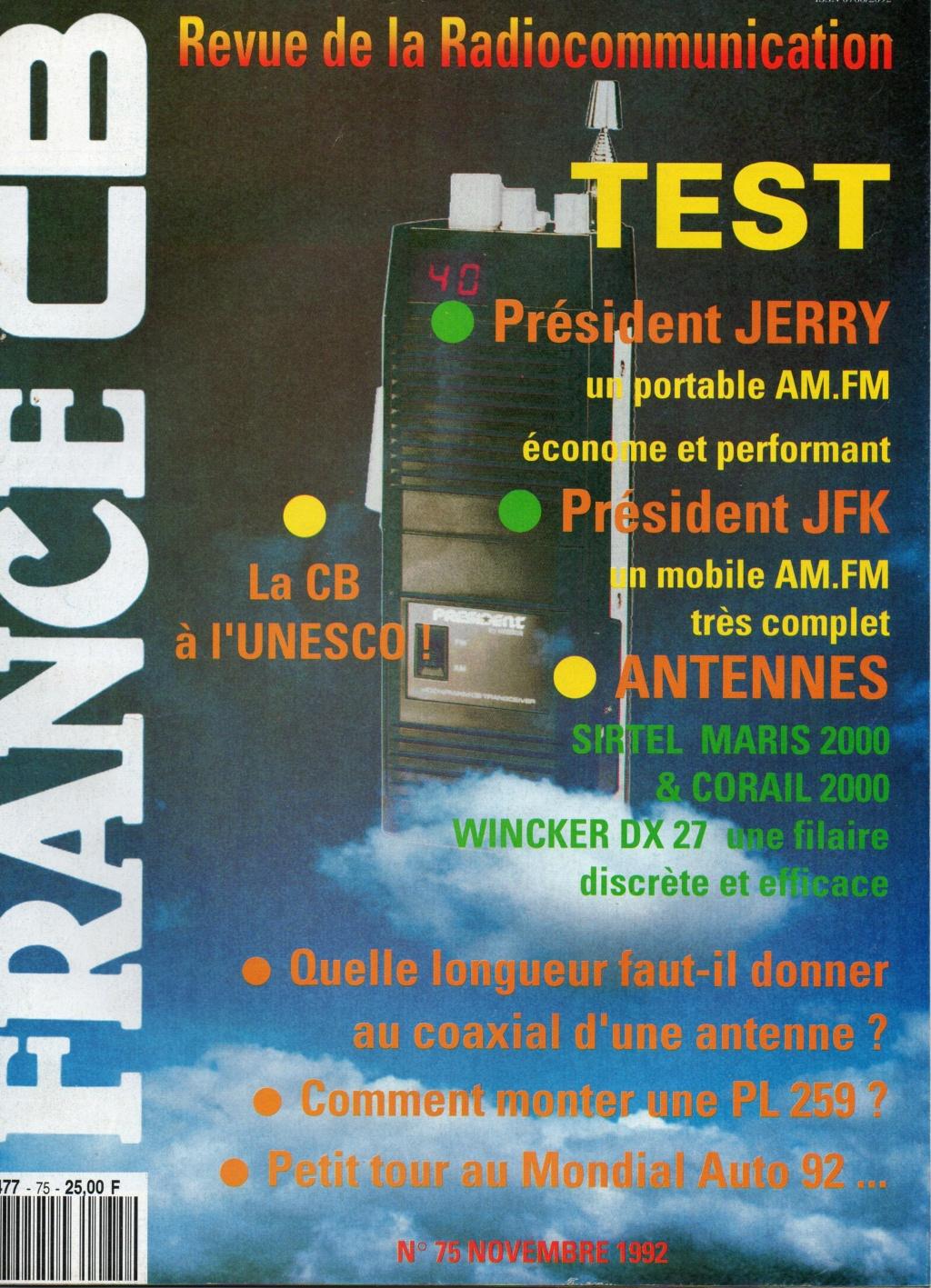 France CB (Magazine (Fr.) - Page 5 Aimg9412