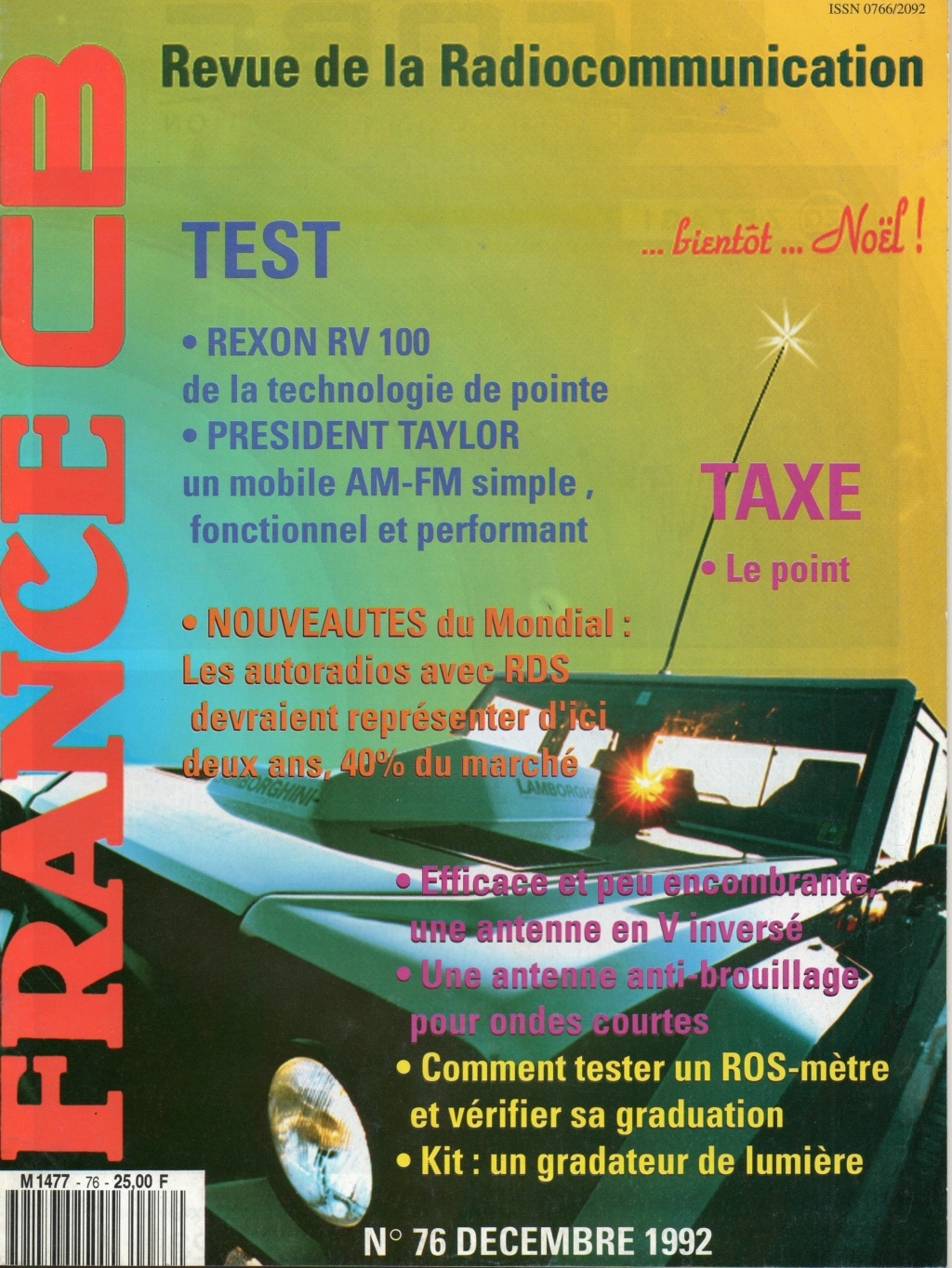 France CB (Magazine (Fr.) - Page 5 Aimg9413