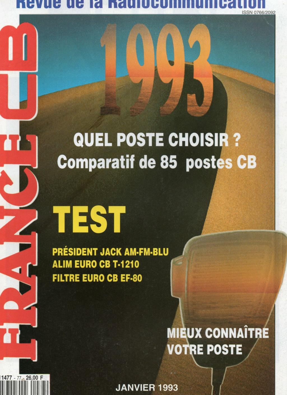 France CB (Magazine (Fr.) - Page 5 Aimg9414