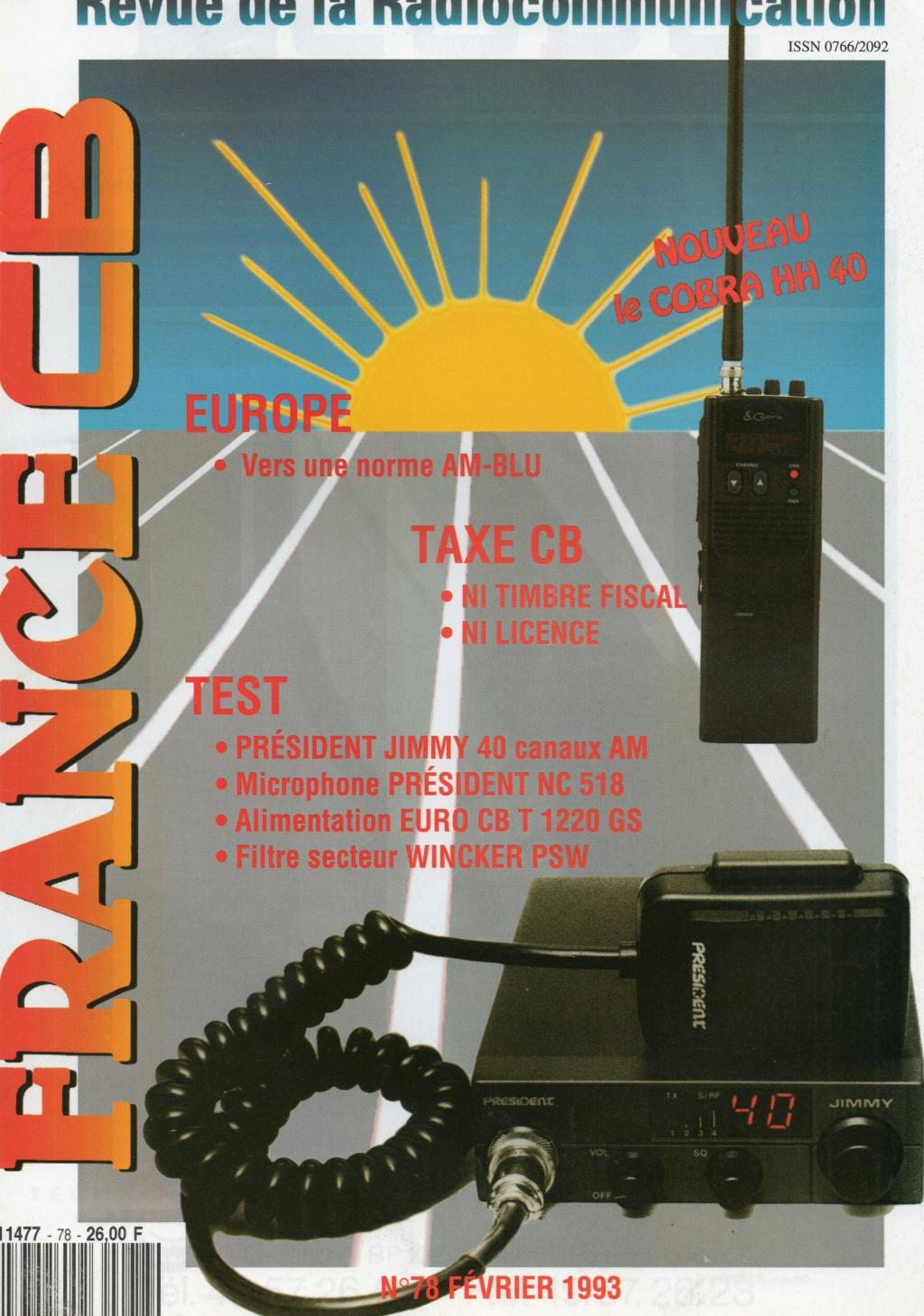 France CB (Magazine (Fr.) - Page 5 Aimg9510