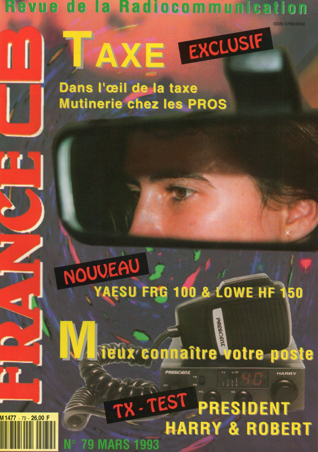 France CB (Magazine (Fr.) - Page 5 Aimg9511