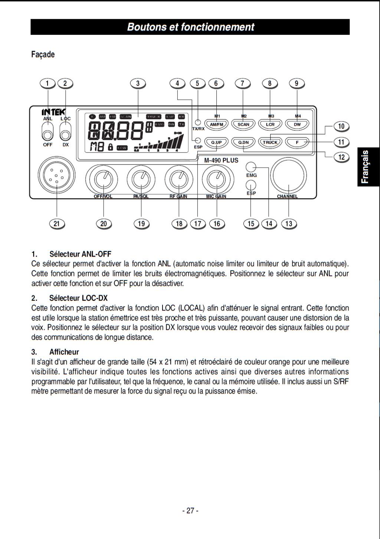 Intek M-490 Plus (Mobile) Capt1180