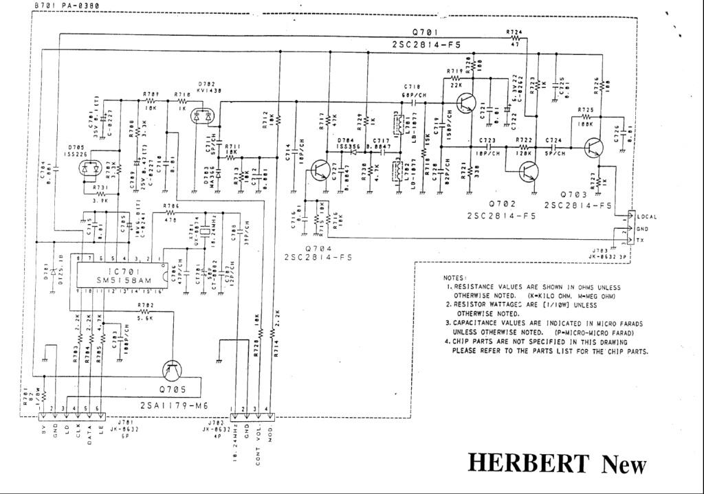President Herbert ASC (Mobile) - Page 2 Capt1278