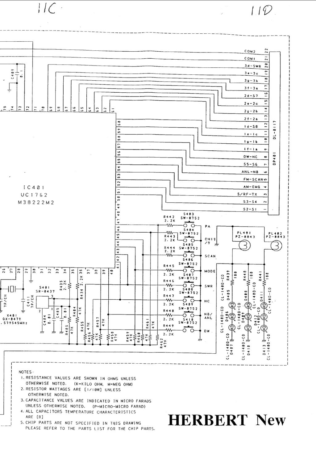 President Herbert ASC (Mobile) - Page 2 Capt1280