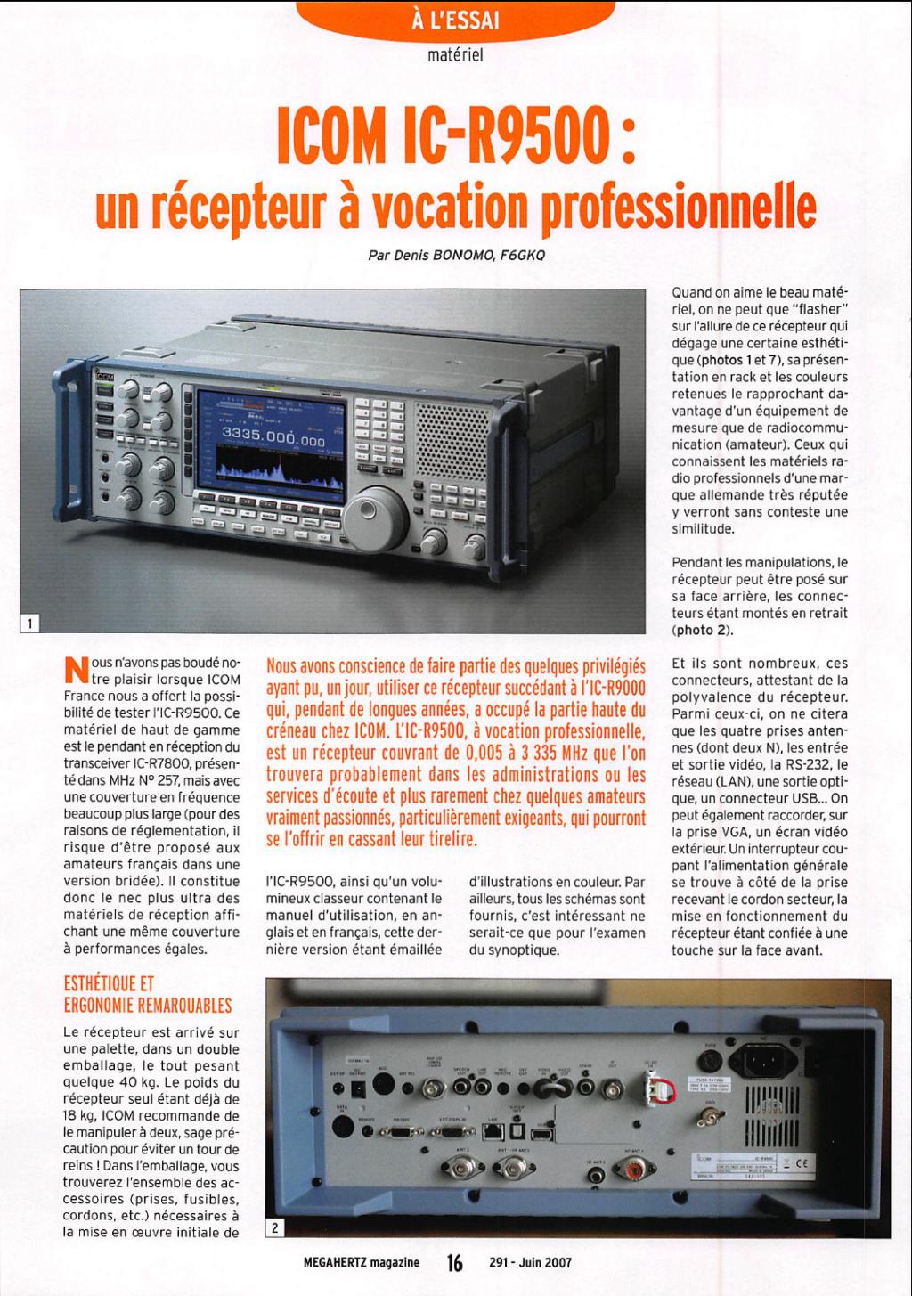 Icom IC-R9500-02 Captu101