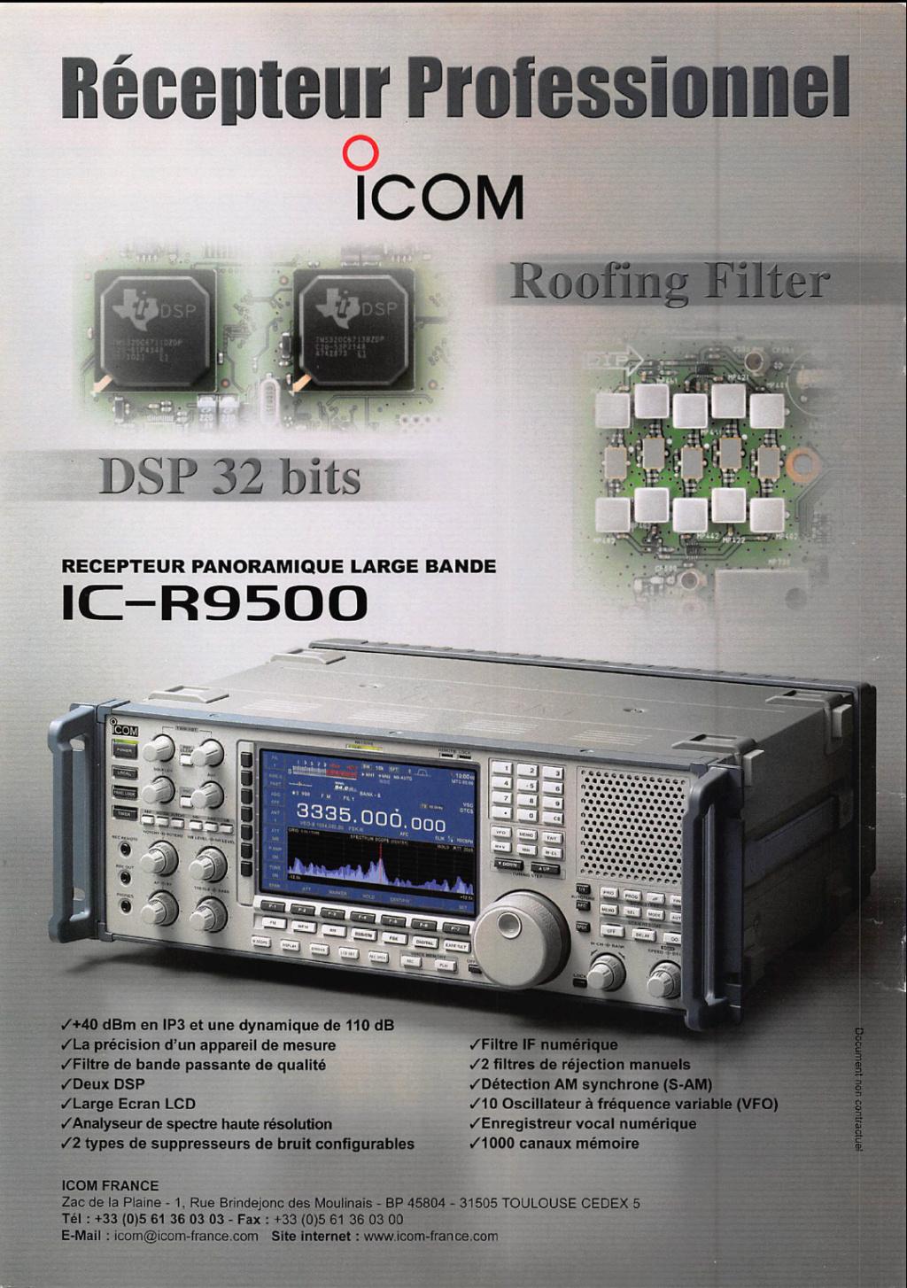 Icom IC-R9500-02 Captu103