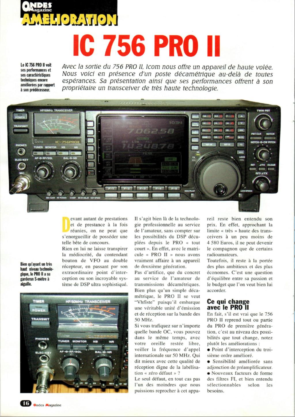 Icom IC-756 Pro Captu113