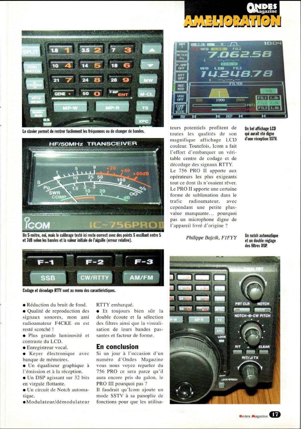 Icom IC-756 Pro Captu114