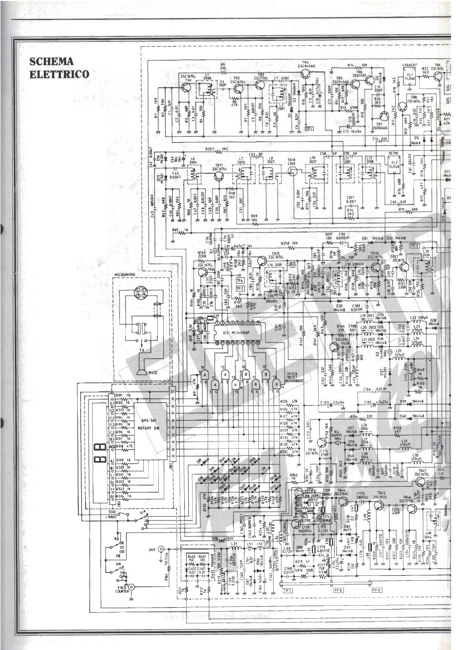 Lafayette Petrusse Hi-Power (Base 27 Mhz - 200 Cx )  Captu120