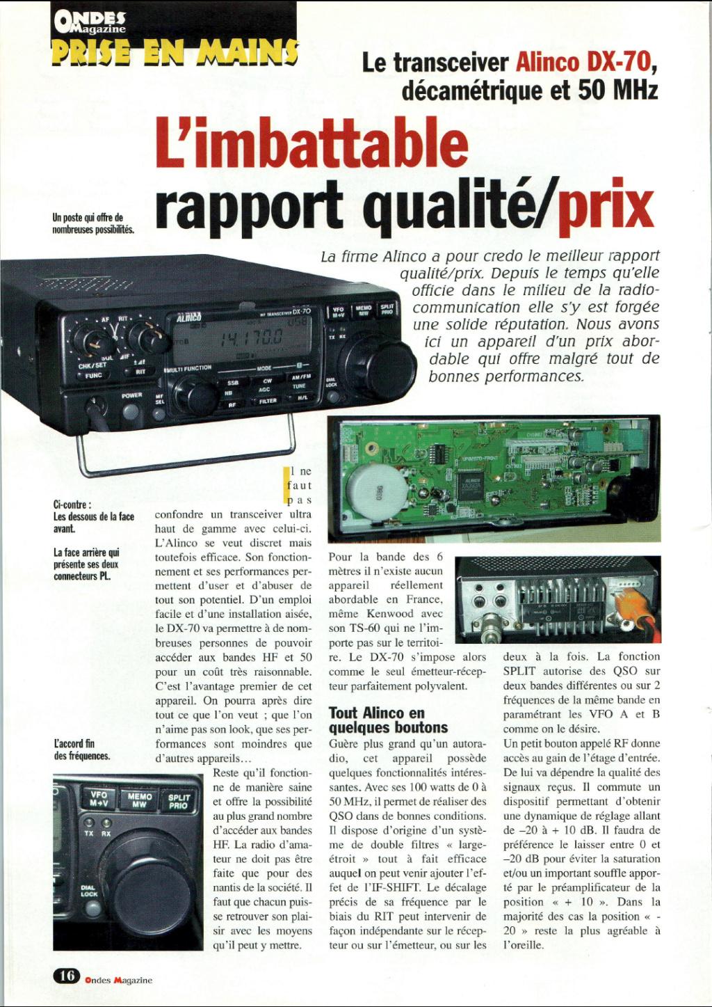 Alinco DX-70 Captu123