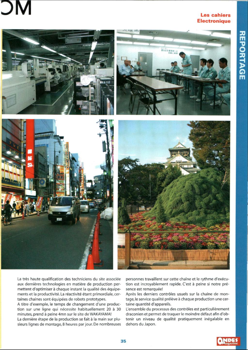 Icom (Japon) Captu143
