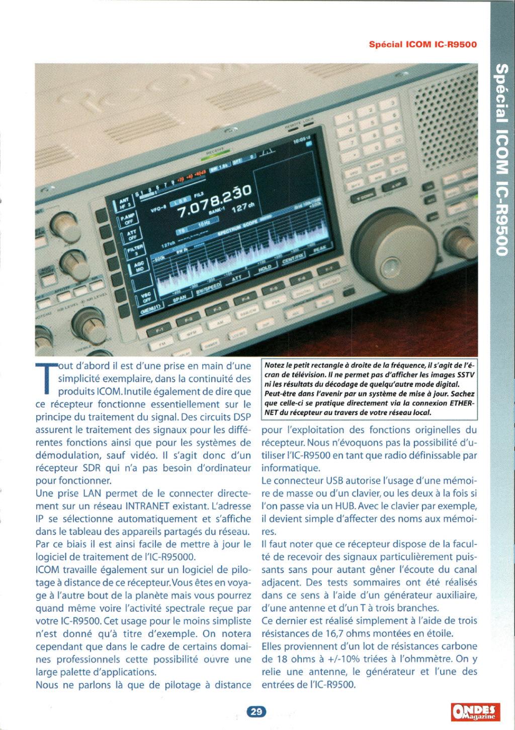 Icom IC-R9500-02 Captu146