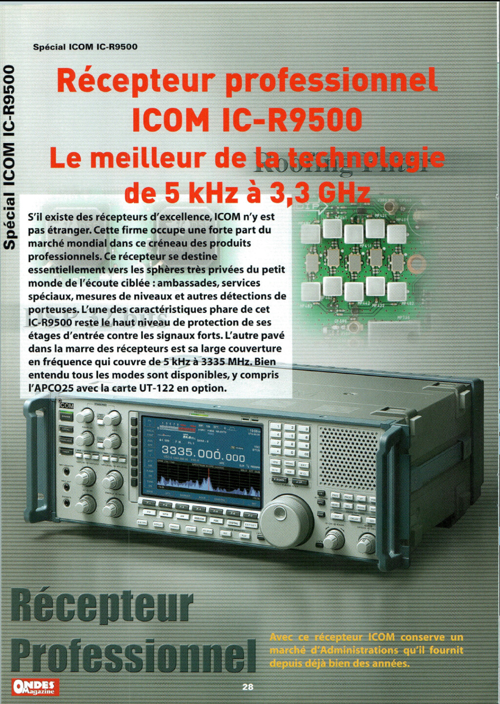 Icom IC-R9500-02 Captu147