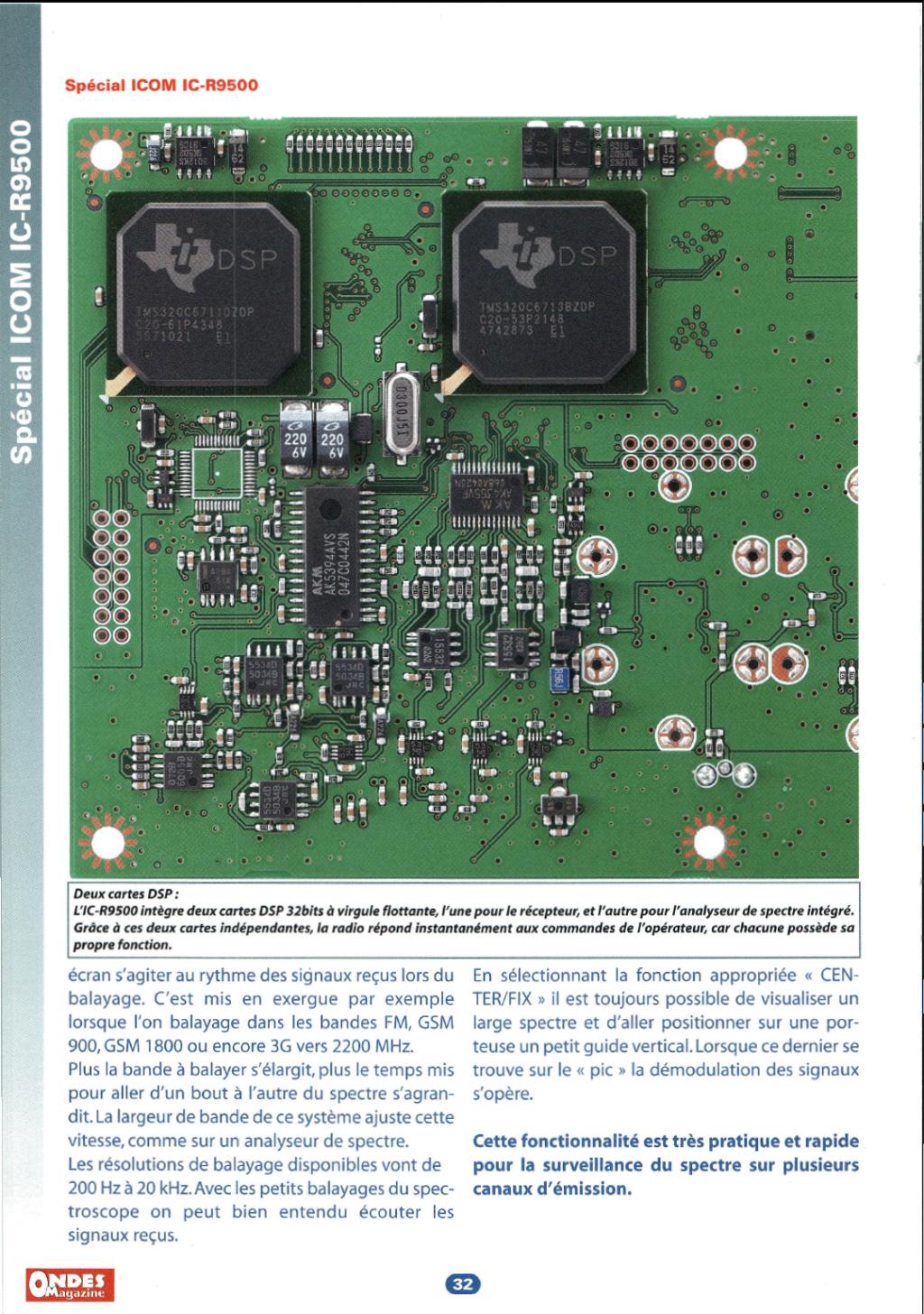 Icom IC-R9500-02 Captu149