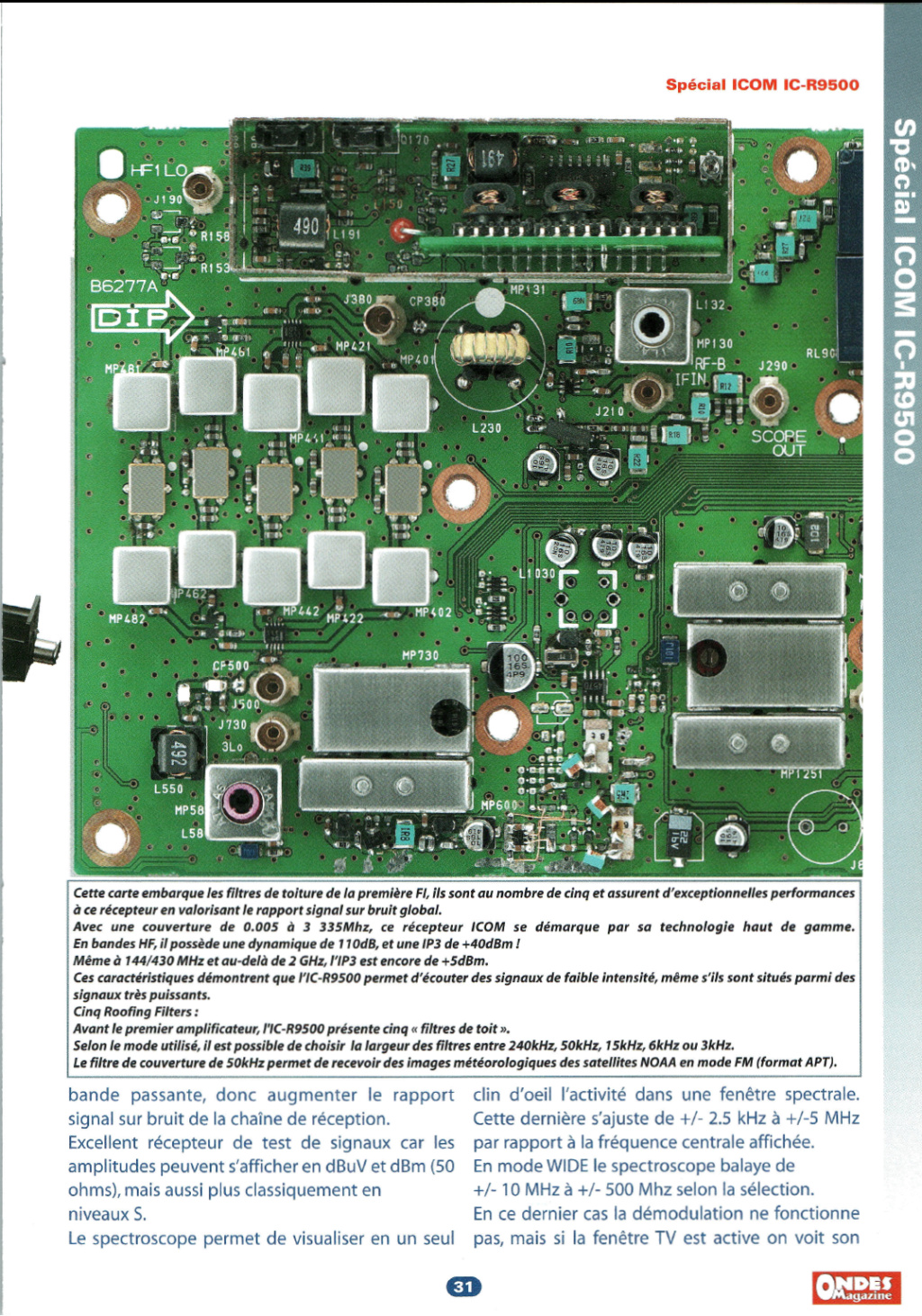 Icom IC-R9500-02 Captu150