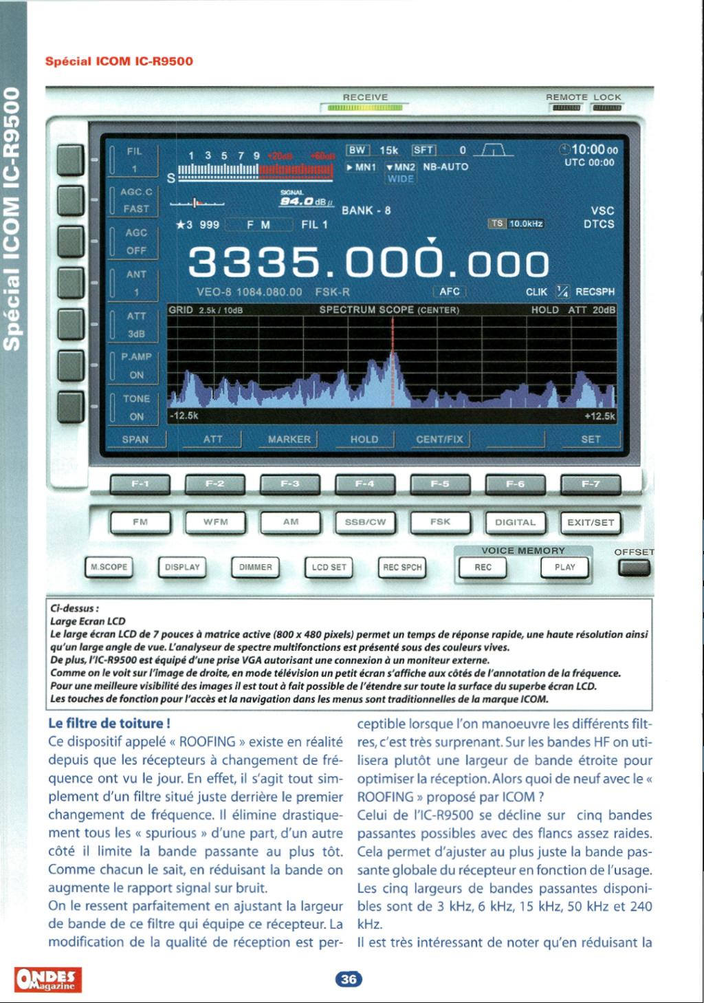 Icom IC-R9500-02 Captu157