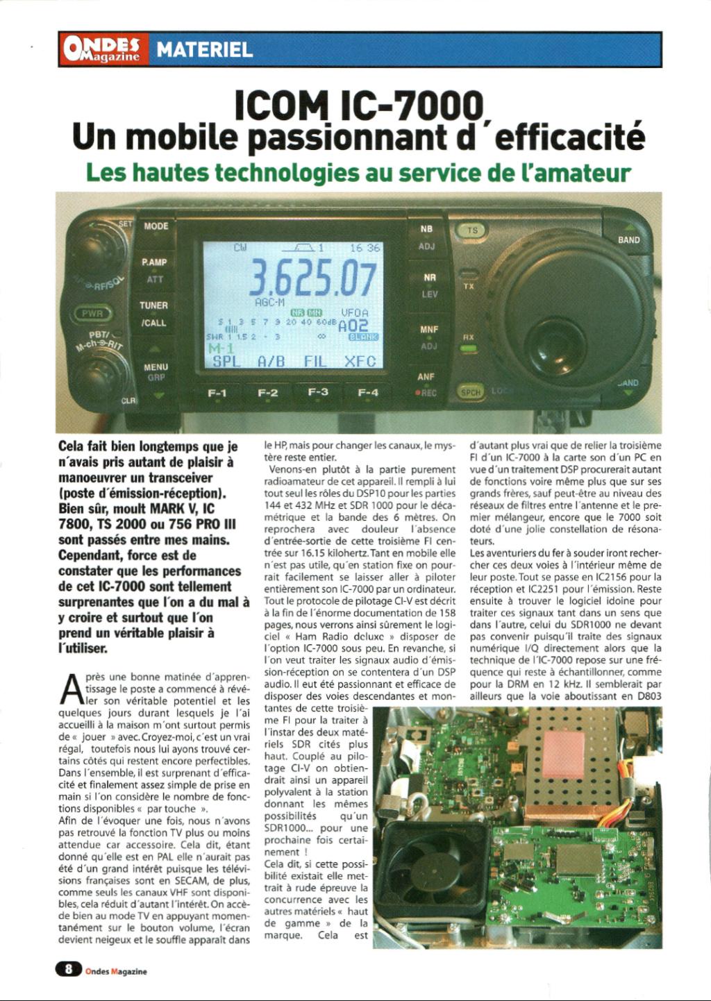 Icom IC-7000 Captu161