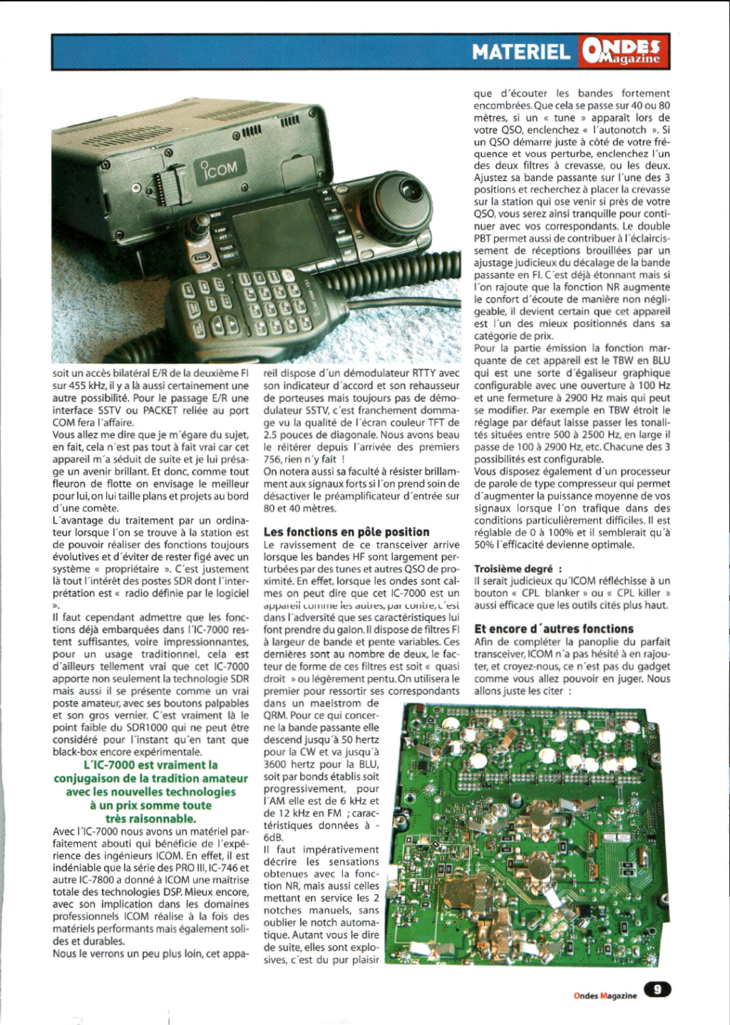Icom IC-7000 Captu162