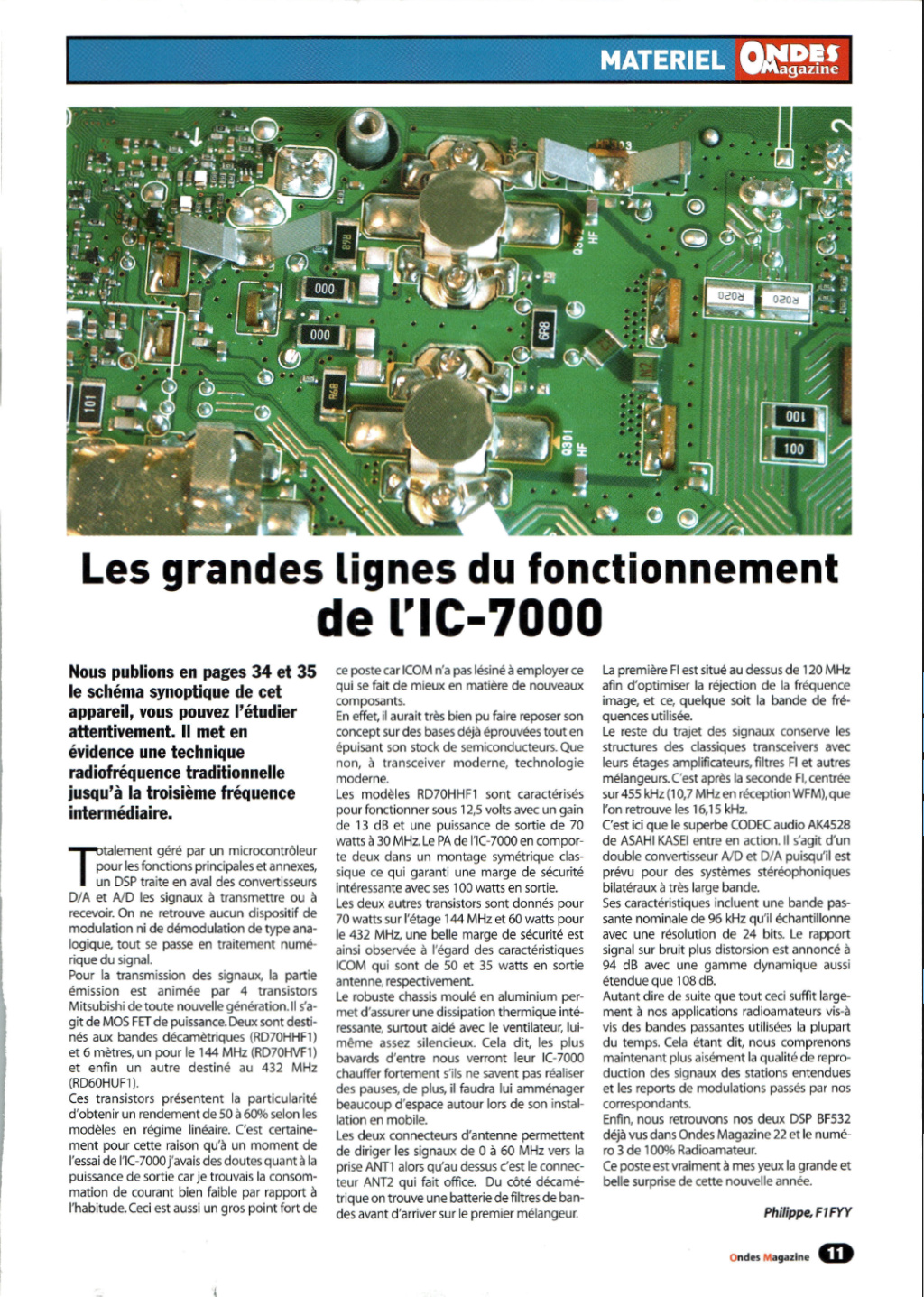 Icom IC-7000 Captu166