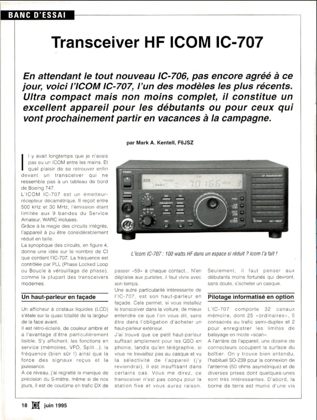 Icom IC-707 Captu171
