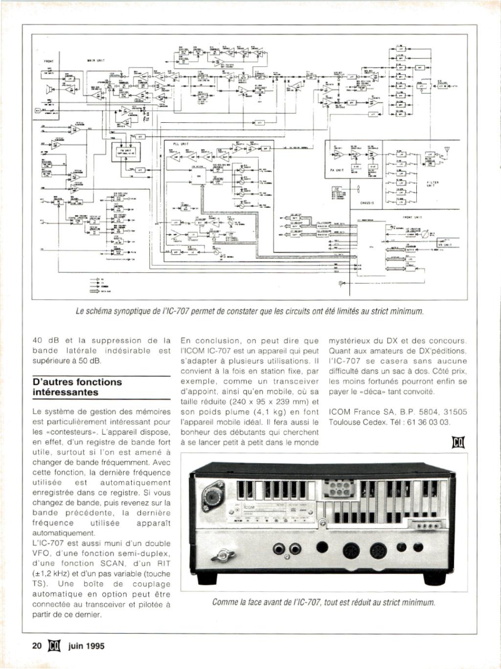 Icom IC-707 Captu172