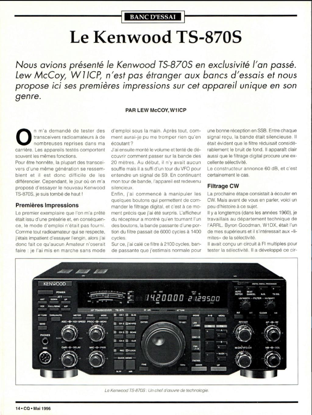 Kenwood TS-870S Captu175