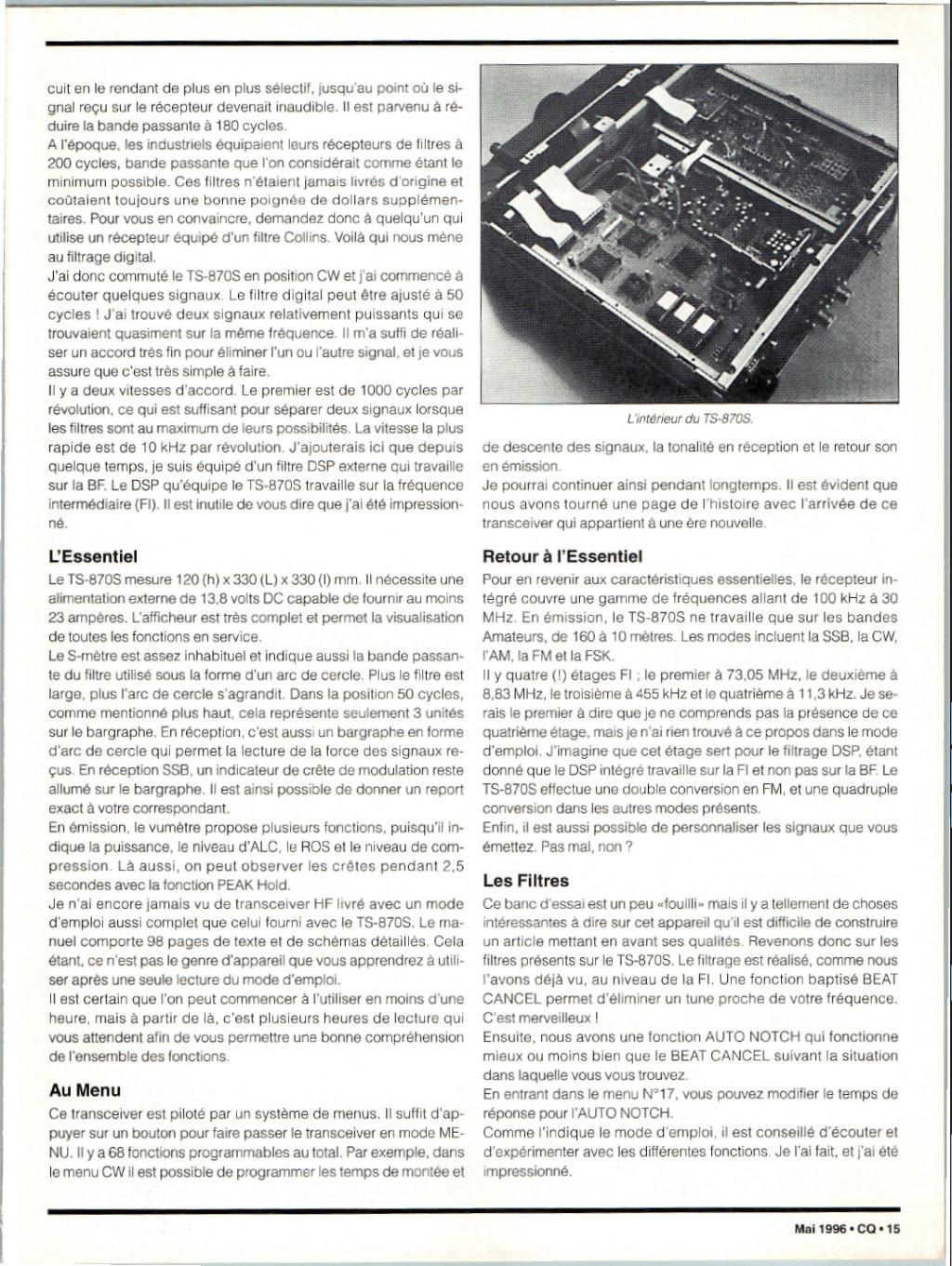 Kenwood TS-870S Captu176