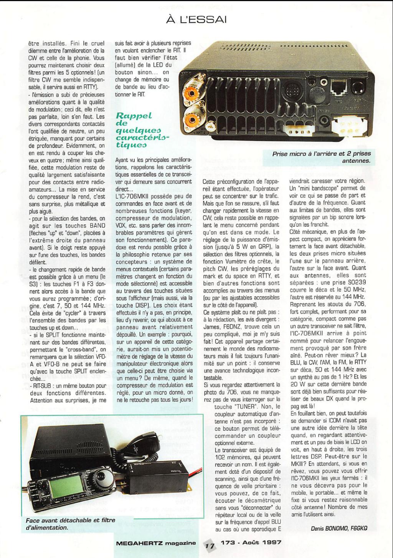 Icom IC-706MKIIG Captu181