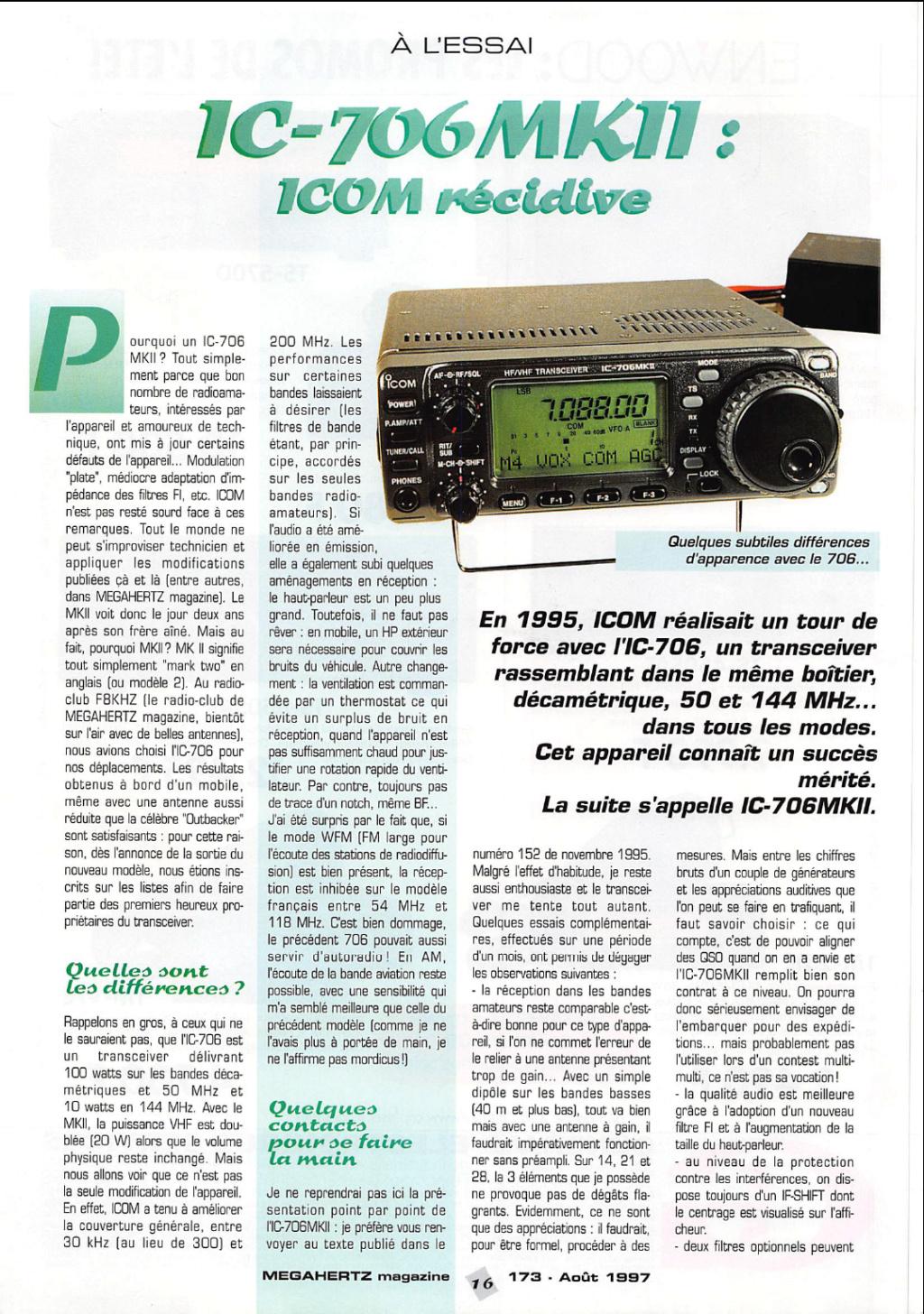 Icom IC-706MKIIG Captu182