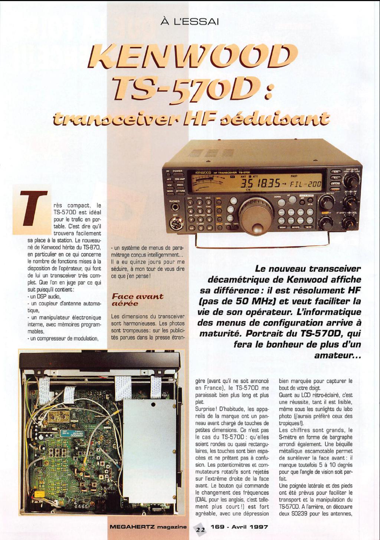 Kenwood TS-570D Captu197