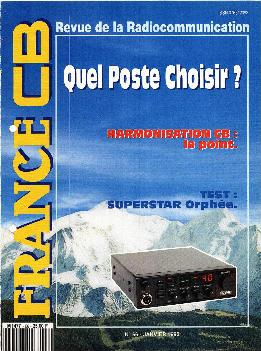 France CB (Magazine (Fr.) - Page 5 Captu298