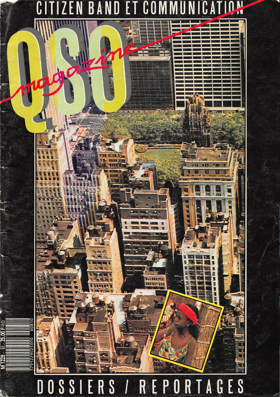 QSO Magazine (Magazine (Fr.) - Page 3 Captu306