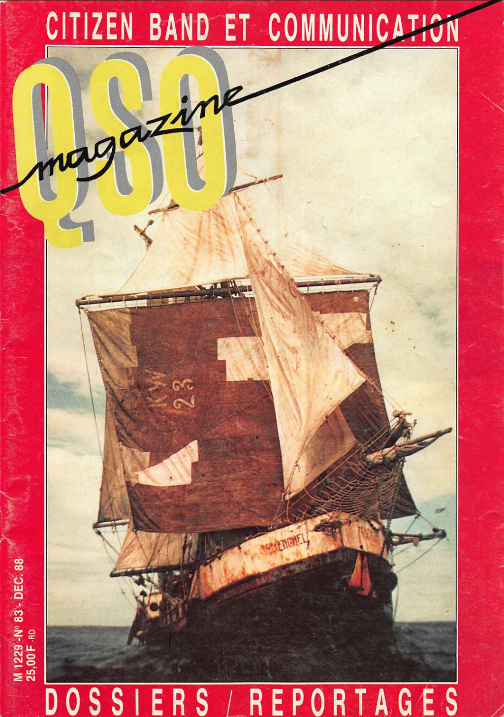 QSO Magazine (Magazine (Fr.) - Page 3 Captu308