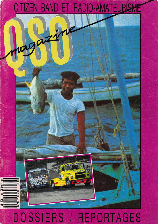 QSO Magazine (Magazine (Fr.) - Page 3 Captu310