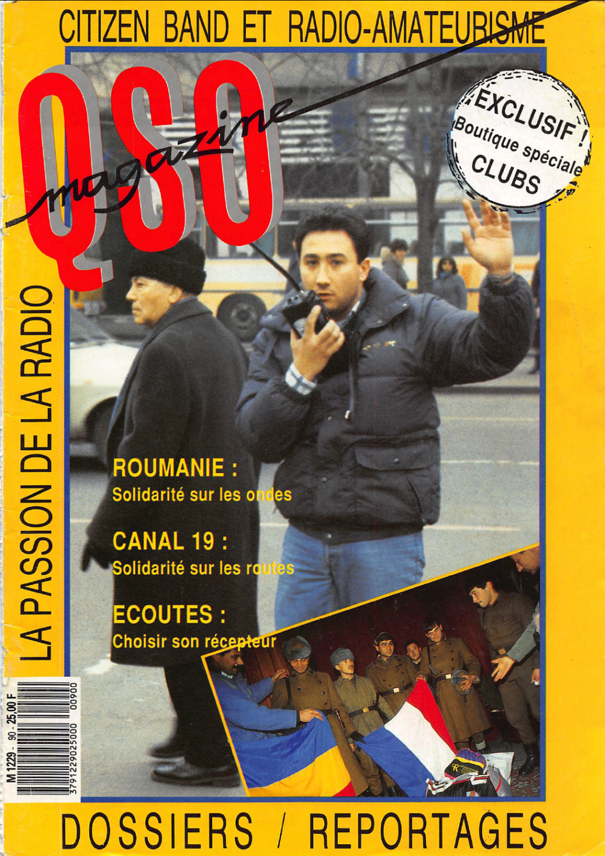 QSO Magazine (Magazine (Fr.) - Page 3 Captu312