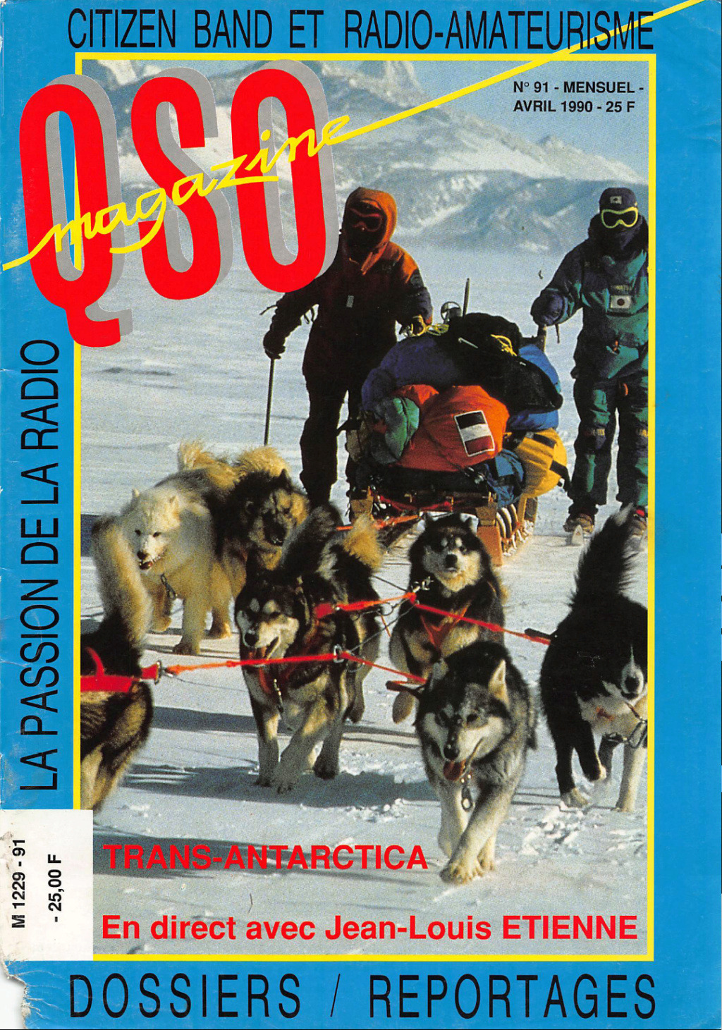 QSO Magazine (Magazine (Fr.) - Page 3 Captu313