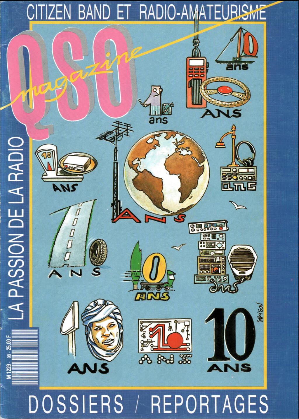 QSO Magazine (Magazine (Fr.) - Page 3 Captu316