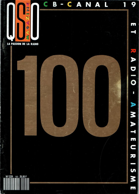 QSO Magazine (Magazine (Fr.) - Page 3 Captu317
