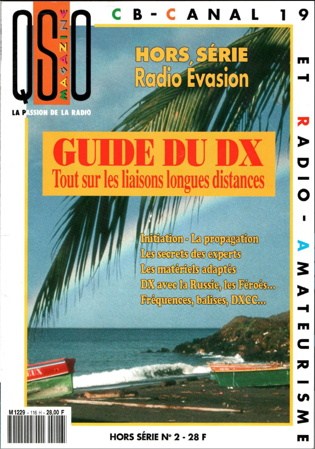 QSO Magazine (Magazine (Fr.) - Page 3 Captu324
