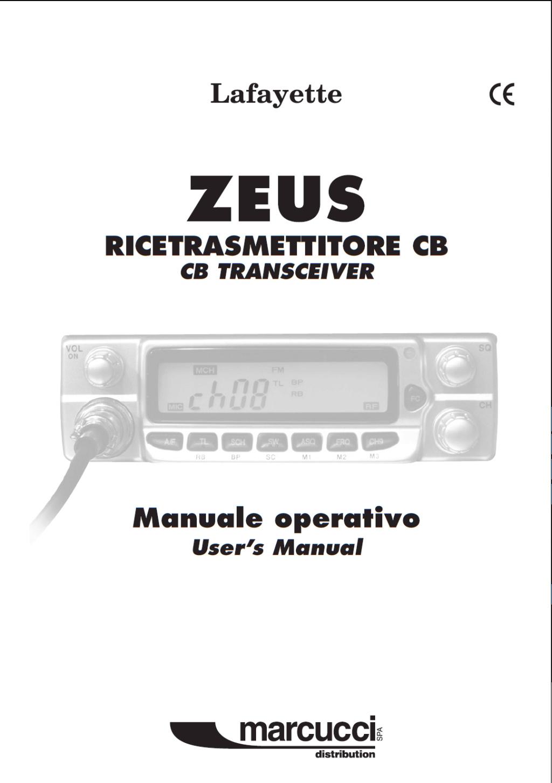 SILVER - Lafayette Zeus Silver (Mobile) Captu952