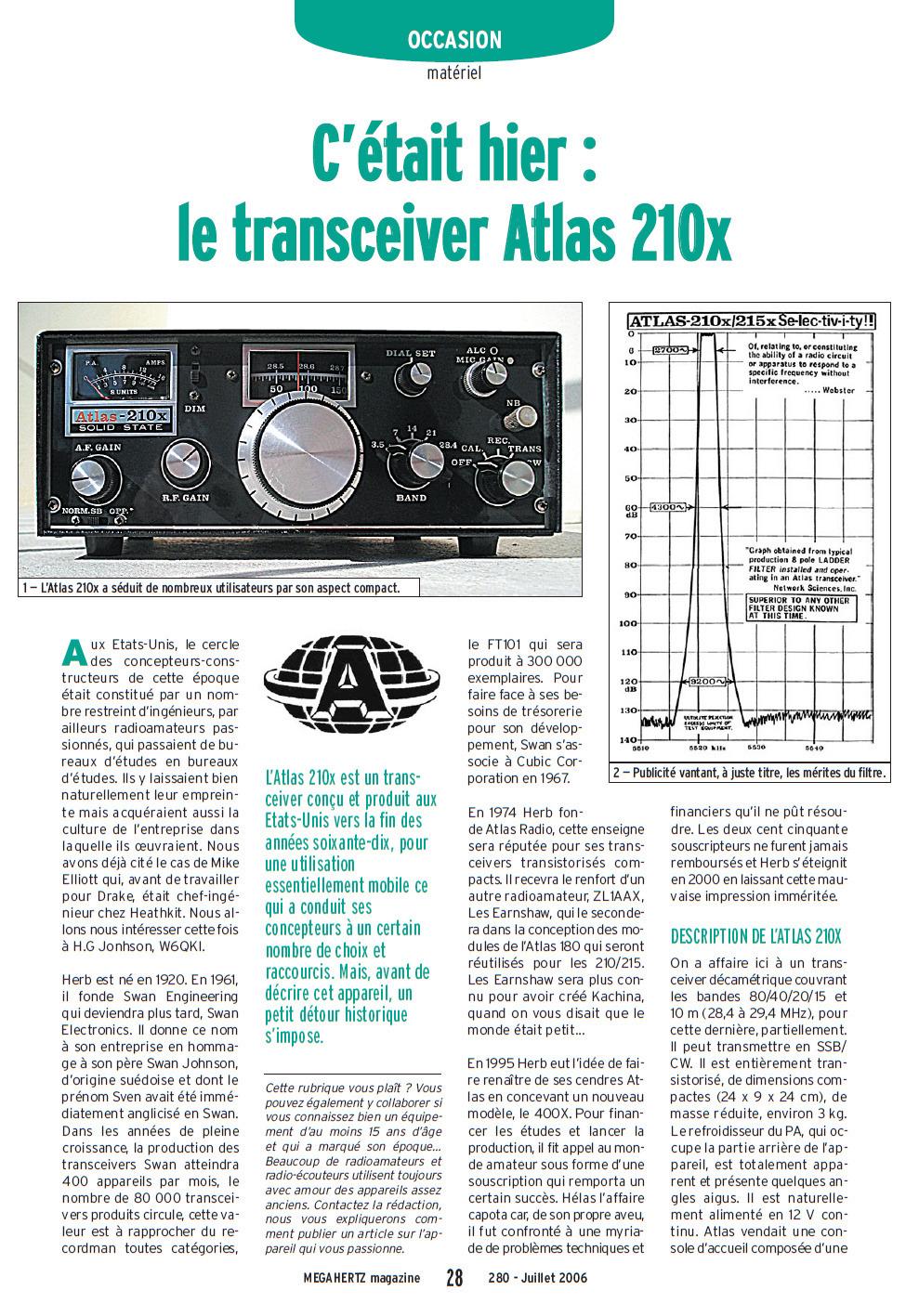 Atlas 210x Captur28