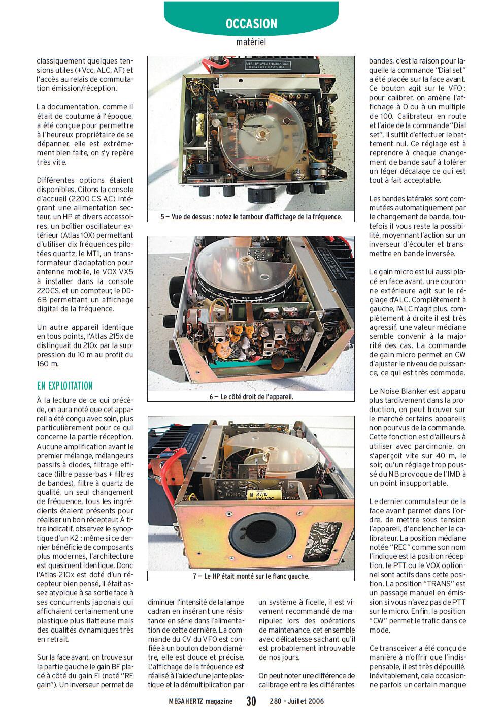 Atlas 210x Captur30