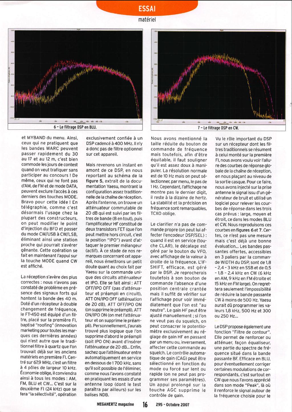 Yaesu FT-450AT - FT-450D - Page 11 Captur63