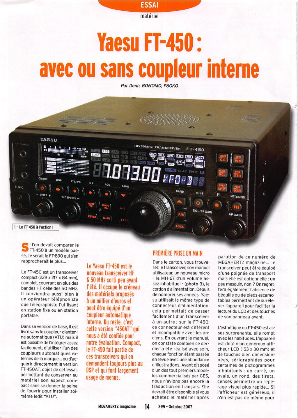 Yaesu FT-450AT - FT-450D - Page 11 Captur64