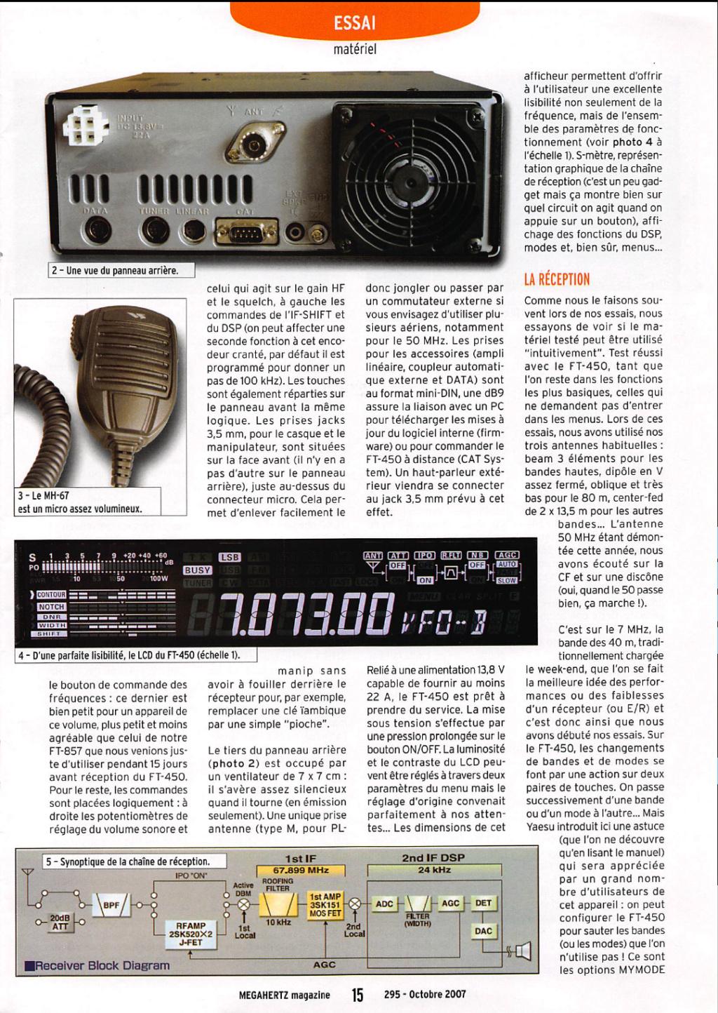 Yaesu FT-450AT - FT-450D - Page 11 Captur65