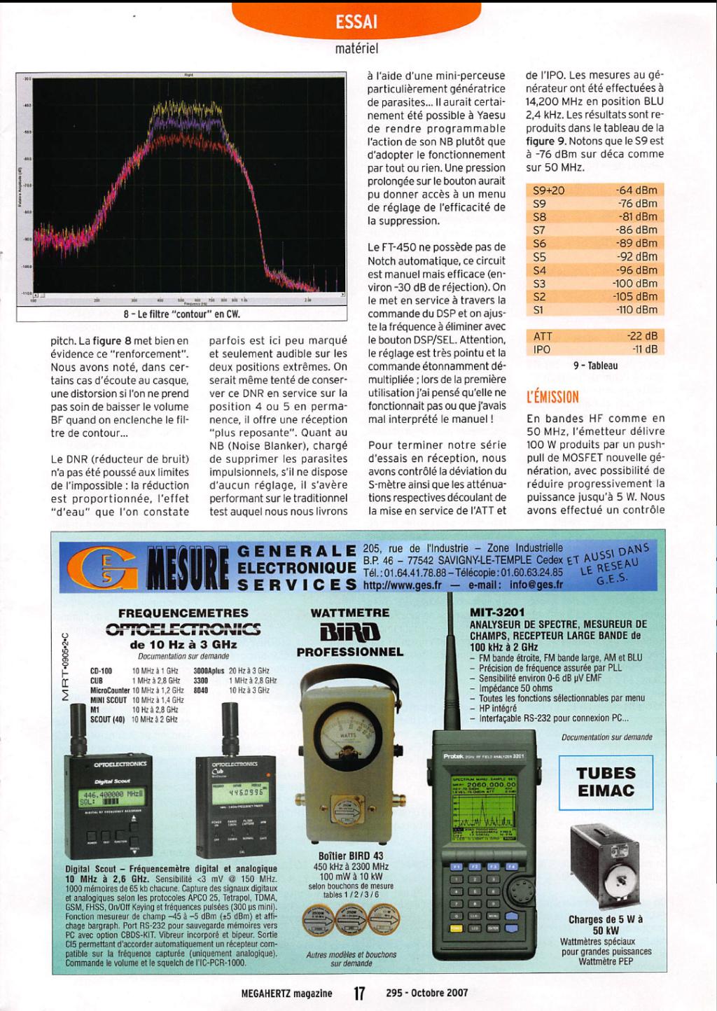 Yaesu FT-450AT - FT-450D - Page 11 Captur66