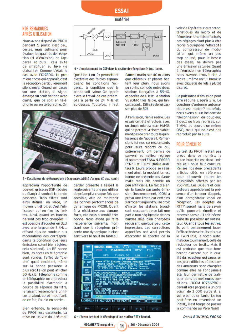Icom IC-756 Pro Captur80