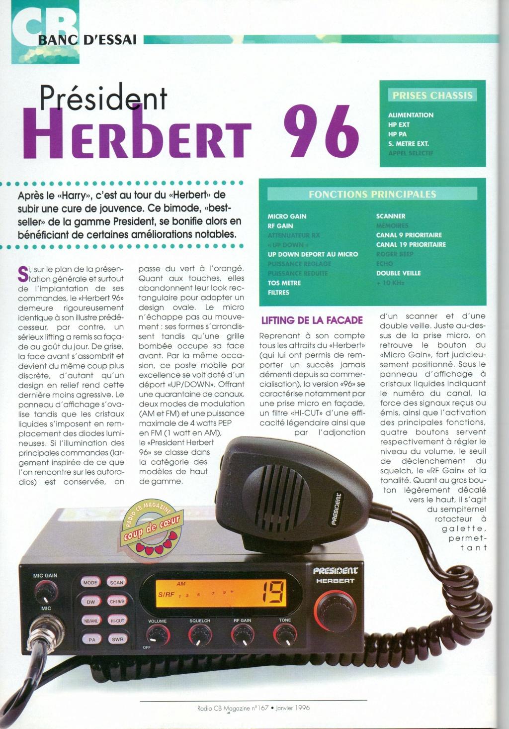 President Herbert ASC (Mobile) - Page 2 Chora269