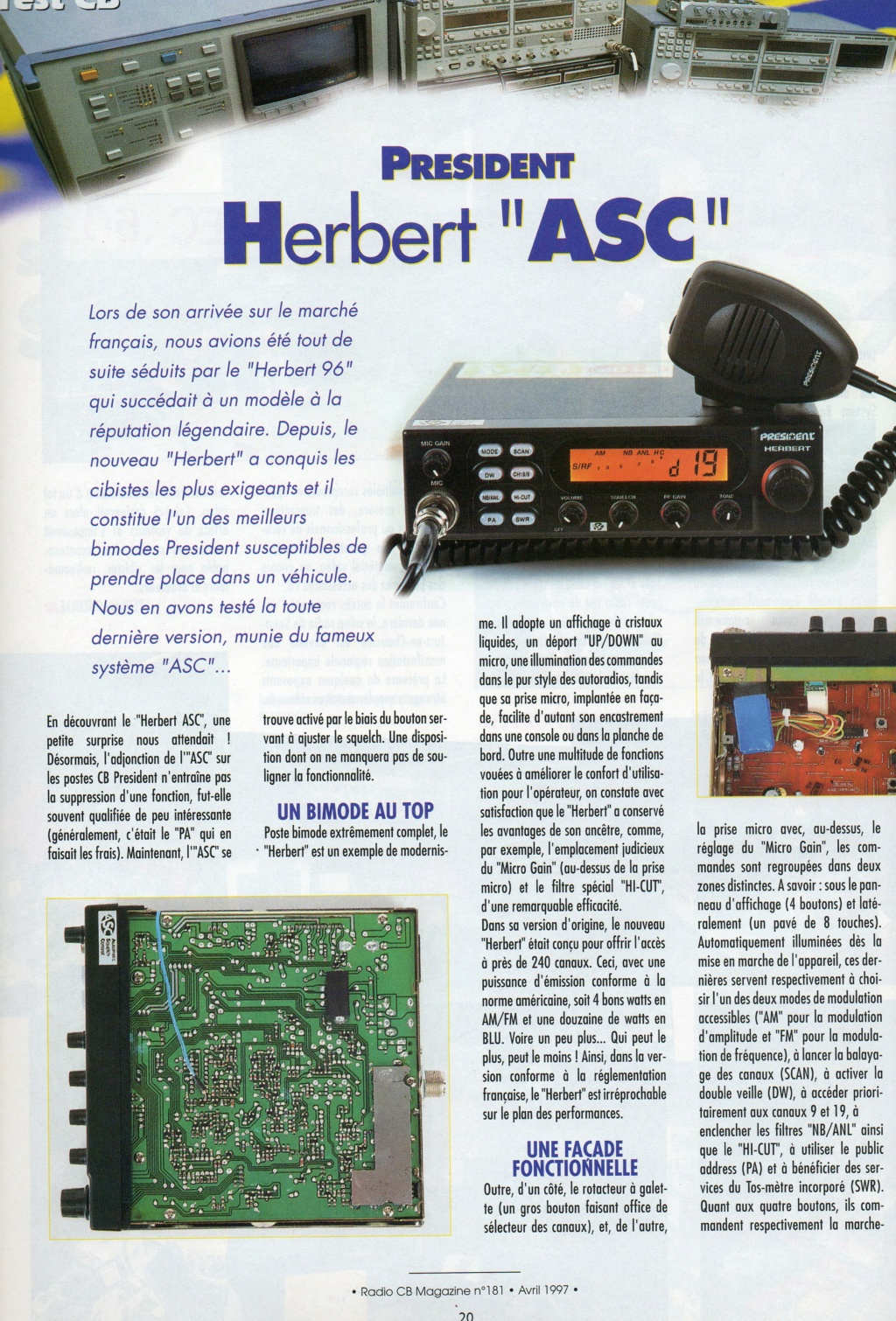 President Herbert ASC (Mobile) - Page 2 Chora286