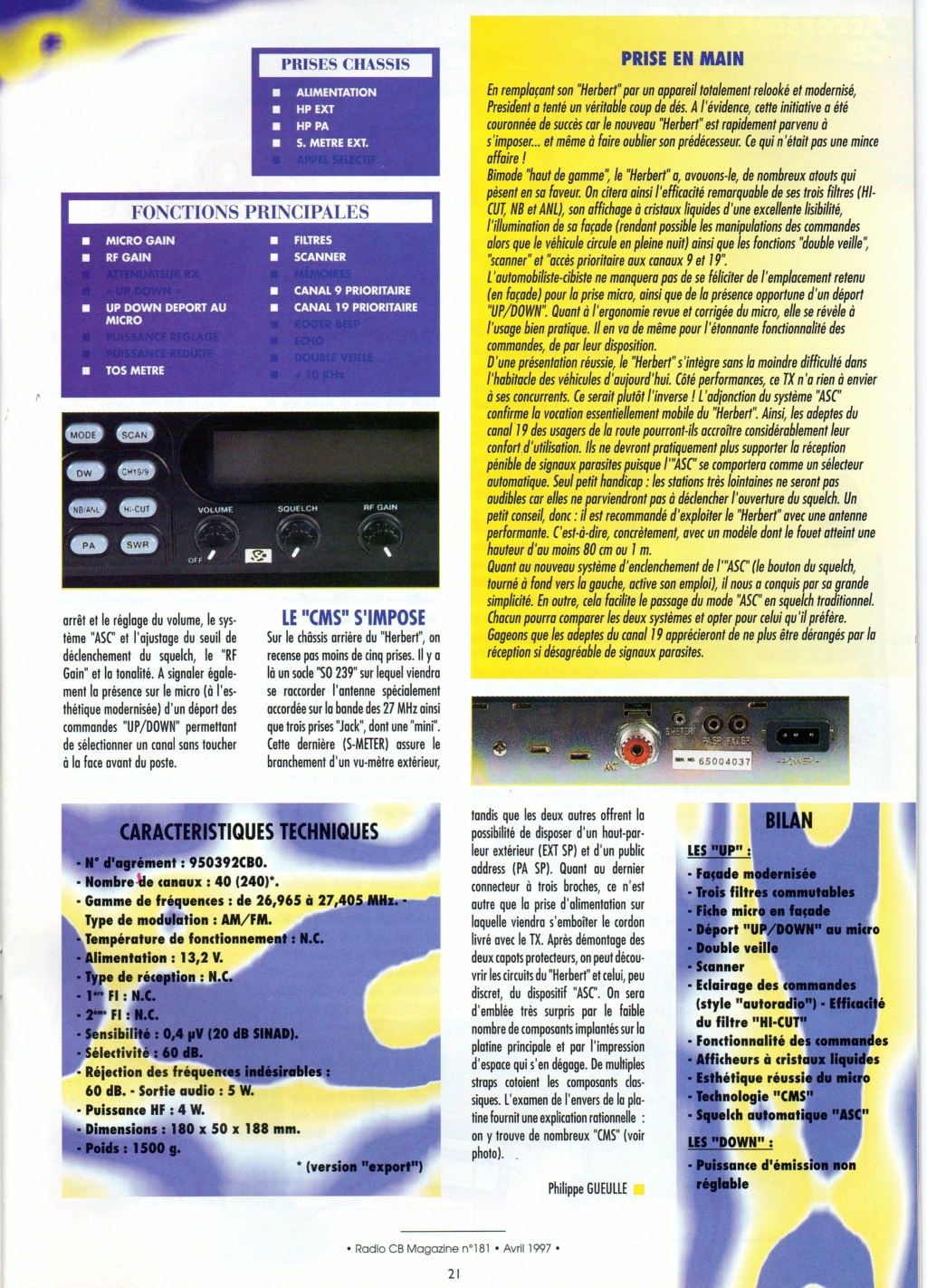 President Herbert ASC (Mobile) - Page 2 Chora287